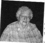 Barbara Penny 1