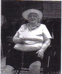 Barbara Penny 2
